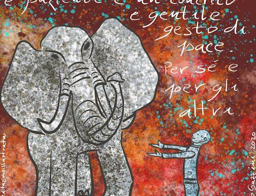 Mindfulness, la Pazienza